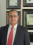 Newport Beach Business Attorney Zaher Fallahi