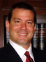 Thousand Oaks  Lawyer Brent D. George