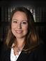 Northglenn Bankruptcy Attorney Michelle Marie Kuennen