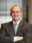 Utah Real Estate Attorney Joshua D. Freeman
