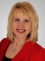 Urbandale Estate Planning Lawyer Jeana Goosmann