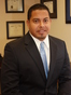 Orange County Child Support Lawyer Jose Angel Rodriguez