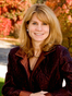 Radnor Family Law Attorney Phyllis Bookspan