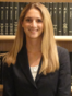Astoria Personal Injury Lawyer Brielle Caren Goldfaden