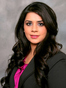 Brookfield Real Estate Attorney Nosheen Jamil Rathore