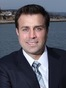Lake Forest Family Law Attorney Joseph Torri