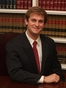 Charlotte Personal Injury Lawyer Fred William DeVore IV