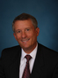 Mecklenburg County Construction / Development Lawyer Fred W. DeVore III