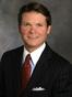 Attorney Charles Malcolm Viser
