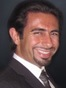 Los Angeles Trademark Application Attorney Omid E. Khalifeh