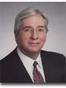 Harris County International Law Attorney Douglas A. Paisley II