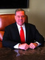 Dallas Mediation Attorney David H. Pace Jr.