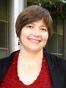 San Diego Licensing Attorney Laura Diane Ravine