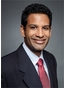 Pacific Palisades Business Attorney Rahul Ravipudi