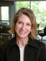 Santa Clara Corporate / Incorporation Lawyer Kelly Raftery