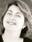 Napa County  Laura Jean Rafaty