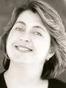Napa County Immigration Attorney Laura Jean Rafaty