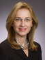 Harris County Class Action Attorney Karen Appel Oshman