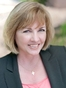 Texas Marriage / Prenuptials Lawyer Judith Ellen Bryant