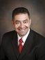 Mcallen Personal Injury Lawyer Abel A. Orendain