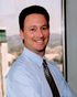 Reseda Insurance Law Lawyer Drew E. Pomerance