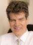 Berkeley Workers' Compensation Lawyer David Allen Kizer