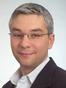 Menlo Park Intellectual Property Law Attorney Gabriel Morgan Ramsey