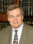 Sunset Valley Litigation Lawyer Thomas Joseph O'Meara Jr.