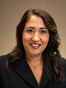 Tustin Immigration Lawyer Lisa Danella Ramirez