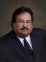 Pinedale Car / Auto Accident Lawyer Frank Tenorio Ramirez