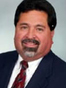 La Jolla Construction / Development Lawyer David Phillip Ramirez