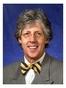 Attorney Randall R. Steichen