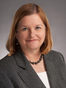 Dallas County Appeals Lawyer Julia Fields Pendery