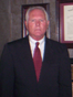 Abilene Criminal Defense Attorney Joe L. Pelton