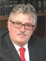Riverside Construction / Development Lawyer Fred J. Knez