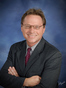 North Lauderdale Litigation Lawyer Peter Kneski