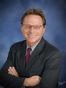 Plantation Litigation Lawyer Peter Kneski