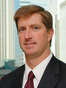 Antitrust / Trade Attorney Sean Marco Kneafsey