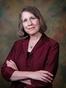 Washtenaw County Family Law Attorney Diana Raimi