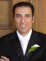 Beverly Hills Mediation Attorney Omid Razi