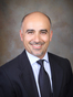 Los Angeles Immigration Attorney Maziar Razi