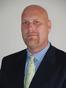 Tampa DUI / DWI Attorney Vincent Roderick Pawlowski