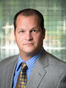 Lake Forest Business Attorney Michael Bernard Kushner