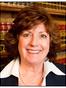 Orange Construction / Development Lawyer Nancy Jeanne Depasquale