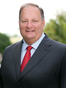 Clark County Commercial Real Estate Attorney Albert F. Schlotfeldt