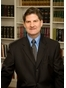 Texas Immigration Attorney Paul Parsons