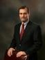 Arlington Construction / Development Lawyer Arnold G. Polanco