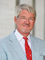 Nashville Personal Injury Lawyer Mike A. Pohl
