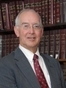 Texas Insurance Law Lawyer Allen Lewin Plunkett