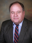 Pinedale Construction / Development Lawyer Michael Loren Renberg